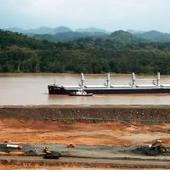 Expansion of the Panama Canal and Global Shipping | Energia Renovable - Renewable Energy | Scoop.it