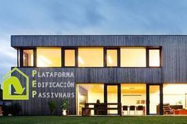 Construcción pasiva: edificios de alta ... | SER Madrid Norte | Eficiencia energetica | Scoop.it