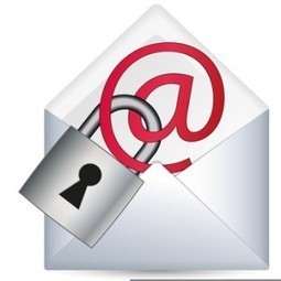 Email Archiving is an Important Part of Data Security | Tech & Gadgets | Scoop.it