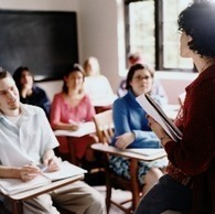 Top 12 Teaching and Learning Articles for 2012, part 2 | Faculty Focus | John Dewey | Scoop.it