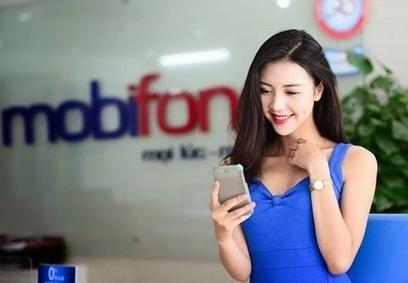 Cách chuyển, bắn tiền cho thuê bao Mobifone khác | Dịch vụ di động | Scoop.it