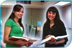 Centro de Recursos para la Escritura Académica del Tecnológico de Monterrey | Administración Educativa | Scoop.it