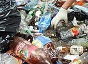 The trash vortex | Year 9 JIS AW Water Resources | Scoop.it
