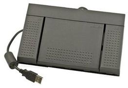 Transcription Pedals - PC and Mac Foot Pedal Transcription Controls | Voice Recording for Productivity | Scoop.it