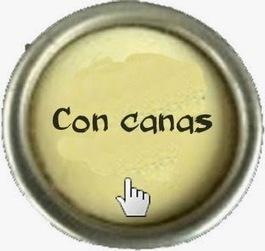 Geroblogs: Las canas | Aprender idiomas | Scoop.it