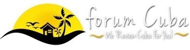 Forum Cuba - Forum Cuba The Best forum about Cuba on the internet! | Adesivo elevador de seio | Modelador de seio, sutia invisivel. | Scoop.it