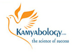 How to Improve Your Personality development tips | kamyabology | Scoop.it