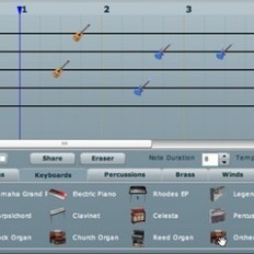 Music Games - Educational music games | Music Education | Scoop.it