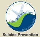 State outlines suicide prevention resources and unveils iOS app | IT & Mental Health | Scoop.it