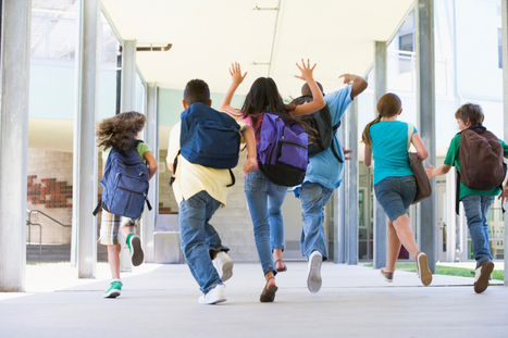 El blog post sin nombre - La educación de calidad es posible | Educación y herramientas TIC | Scoop.it