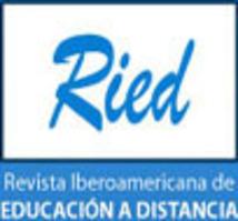 VALIDADE E FIDELIDADE DA VERSÃO PORTUGUESA REDUZIDA DO WEB BASED LEARNING ENVIRONMENT INVENTORY | RIED