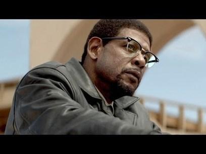 La Voie de l'Ennemi, trailer du nouveau film de Rachid Bouchareb - Check The Film | la voie de l'ennemi | Scoop.it
