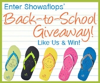 College showers shoes and flop | ShowaFlops - Waterproof and antifungul Flip Flops shop, | Scoop.it