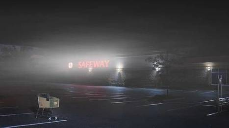 How Sobeys vaporized half of Safeway's value in just three years | Food Value Networks | Scoop.it