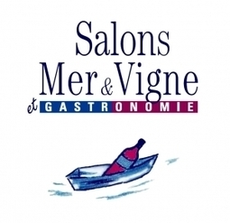 Salon Mer et Vigne à Prévessins-Moëns | Agenda du vin | Scoop.it