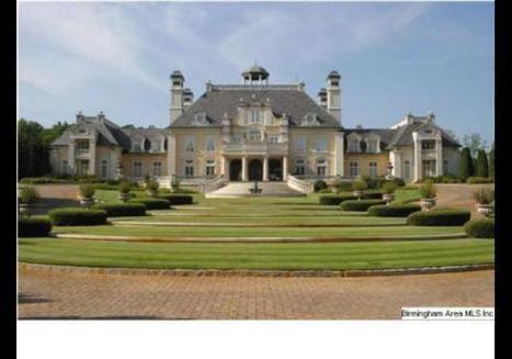 The Most Expensive Home For Sale In Your State   Real Estate   Scoop.it