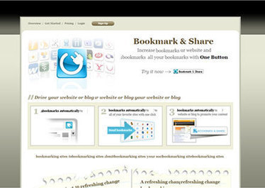 PHP Development Expertise For Social Bookmarking Tool   Software Products and Services   Scoop.it