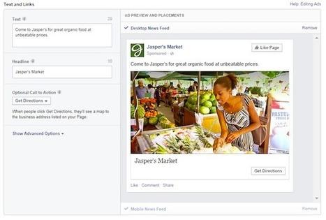 Come promuovere i Business Locali - Webhouse | Social media culture | Scoop.it