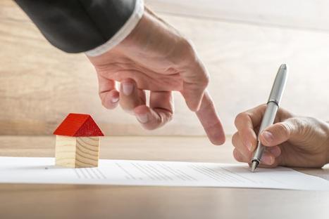 Revalorisation du loyer : comment ça fonctionne ? | Immobilier | Scoop.it