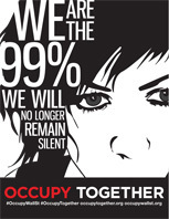 Occupy Together | Learning, Teaching & Leading Today | Scoop.it