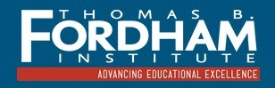 At last, accountability for textbook publishers?   The Thomas B. Fordham Institute   CCSS News Curated by Core2Class   Scoop.it