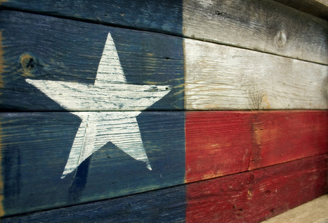 NAR's RPR database scores more listings from deep in the heart of Texas | North Texas Listings & Information | Scoop.it