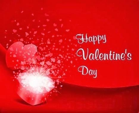 Happy Valentines Day Images 2015 | Techfabia | Scoop.it