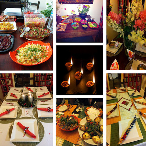 Au revoir, Paris: My best food memories of the City of Light | Exploring the Paris food scene | Scoop.it