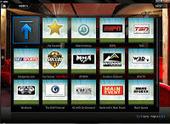 Gratis Live Sport Kijken | Free Online Films Kijken | Online Films Kijken | Scoop.it