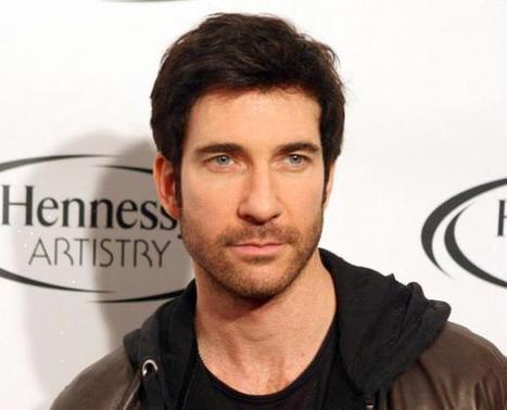 Dylan McDermott HD photo | Dylan McDermott Photos | FanPhobia - Celebrities Database | Celebrities and there News | Scoop.it