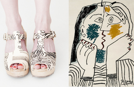 shoes | Fashion & Jewelry | Scoop.it