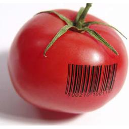 GS1's Global Registry reaches 15 million product items - FOOD Magazine - Australia | Global Data Synchronization | Scoop.it
