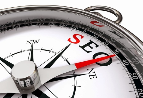Why Patience is Required for SEO Campaign? | SEO Expert in Pakistan | Scoop.it