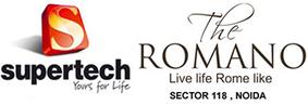 Supertech Romano Price List | Supertech Romano Property in Noida | Scoop.it