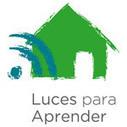 Luces para Aprender Grupos - Red de la Organización de Estados Iberoamericanos | Educación Iberoamericana | Scoop.it
