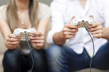 Certains jeux vidéos stimulent les capacités cérébrales   Santé   ★ Sciences & numérique   Scoop.it
