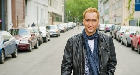 "Paul van Dyk: ""EDM is a big deal in terms of cashing in, not quality or creativity"" 