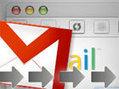 Panne Gmail : Yahoo se moque... avant de s'excuser | Flash Net | Scoop.it