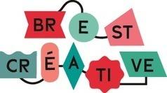 Bretagne Créative | Design de politiques publiques | Scoop.it