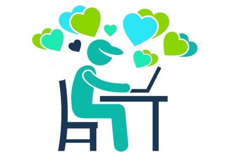 Fall In Love With eLearning: Gamification, Personalization and Clear Pathways - eLearning Industry | Games in education | Scoop.it