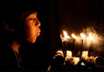 ¡Celebramos nuestros primeros 1000 artículos en Mi Kinder! | Mi Kinder | Mi Kinder | Scoop.it