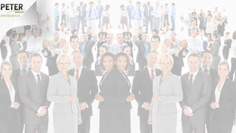 Social Business Zone | Social Media Branding and Social Media Business | Scoop.it