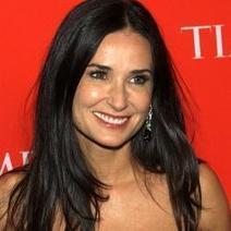 Demi Moore Movies | Movies And Actors | Scoop.it