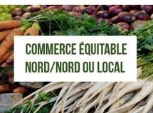 Accueil - © la Plate-Forme pour le Commerce Équitable | Responsabilité sociale : un devoir | Scoop.it