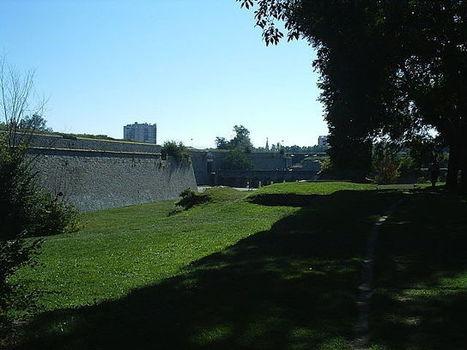 El día que se tomó Pamplona por culpa de una batalla de bolas de nieve | Enseñar Geografía e Historia en Secundaria | Scoop.it