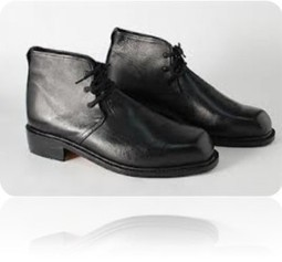 How to Buy High-Quality Leather Mens Dress Shoes in New York City — Share-Ask | Writers Shares | Scoop.it
