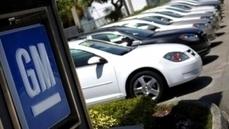 posventa - Venezuela: General Motors, multada por inflar los precios | solo moises | Scoop.it