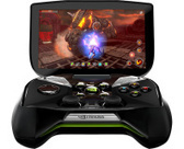 Nvidia offers behind-the-scenes Project Shield glimpse | bit-gamer.net | GamingShed | Scoop.it