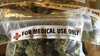 Legislators consider how to launch a marijuana industry - Baltimore Sun (blog) | medical marijuana | Scoop.it