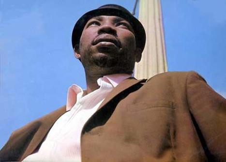 Capítulo 11: Lecciones jamaicanas para el 20N. Rasta not politic | Revolution Music | Scoop.it